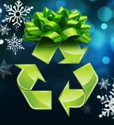 theme-holiday-recycling
